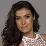 Kym Marsh Height, Weight, Body Measurements, Biography