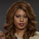 Laverne Cox Height, Weight, Body Measurements, Biography