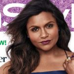 Mindy Kaling Height, Weight, Measurements, Bra Size, Age, Wiki, Bio