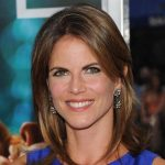 Natalie Morales Height, Weight, Body Measurements, Biography