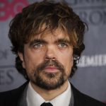 Peter Dinklage Height, Weight, Body Measurements, Biography