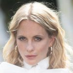 Poppy Delevingne Height, Weight, Body Measurements, Biography