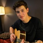 Shawn Mendes Height, Weight, Body Measurements, Biography