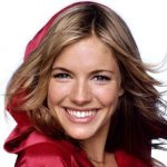 Sienna Miller Height, Weight, Body Measurements, Biography