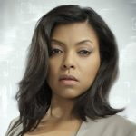 Taraji P. Henson Height, Weight, Body Measurements, Biography