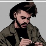 The Weeknd Height, Weight, Measurements, Shoe Size, Age, Wiki, Bio