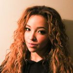 Tinashe Height, Weight, Body Measurements, Shoe Size, Biography