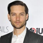 Tobey Maguire Height, Weight, Measurements, Shoe Size, Age, Wiki, Bio