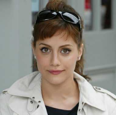 Brittany Murphy Height, Weight, Measurements, Bra Size, Age, Wiki