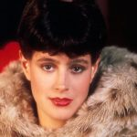 Sean Young Height, Weight, Measurements, Bra Size, Age, Wiki, Bio