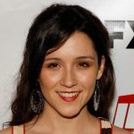 Shannon Woodward Height, Weight, Measurements, Bra Size, Age, Wiki, Bio