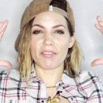 Skylar Grey Height, Weight, Body Measurements, Biography
