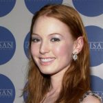 Alicia Witt Height, Weight, Measurements, Bra Size, Age, Wiki, Bio