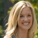 Bridgette Wilson Height, Weight, Measurements, Bra Size, Age, Wiki, Bio