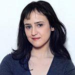 Mara Wilson Height, Weight, Body Measurements, Biography