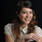 Mary Elizabeth Winstead Height, Weight, Measurements, Bra Size, Age, Wiki