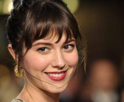 Mary Elizabeth Winstead Height, Weight, Age, Measurements, Wiki, Bio