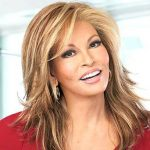 Raquel Welch Height, Weight, Body Measurements, Biography