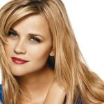 Reese Witherspoon Height, Weight, Measurements, Bra Size, Age, Wiki, Bio