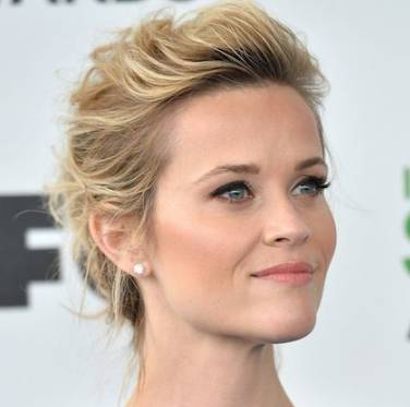 Reese Witherspoon Height, Weight, Age, Measurements, Wiki, Biography