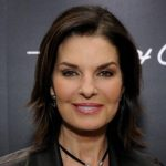 Sela Ward Height, Weight, Age, Body Measurements, Wiki, Biography