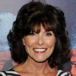 Adrienne Barbeau Contact Address, Phone Number, House Address, Email Id