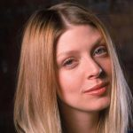 Amber Benson Height, Weight, Measurements, Bra Size, Age, Wiki, Bio