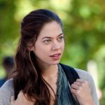 Analeigh Tipton Height, Weight, Measurements, Bra Size, Age, Wiki, Bio
