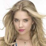 Ashley Benson Height, Weight, Measurements, Bra Size, Age, Wiki, Bio