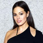 Ashley Graham Height, Weight, Measurements, Bra Size, Age, Wiki, Bio