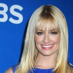 Beth Behrs Height, Weight, Measurements, Bra Size, Age, Wiki, Bio