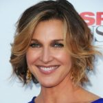 Brenda Strong Height, Weight, Measurements, Bra Size, Biography, Age, Wiki