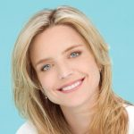 Courtney Thorne-Smith Height, Weight, Measurements, Bra Size, Bio, Age