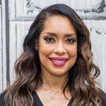 Gina Torres Height, Weight, Measurements, Bra Size, Age, Wiki, Bio