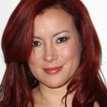 Jennifer Tilly Height, Weight, Measurements, Bra Size, Bio, Age, Wiki