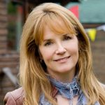 Lea Thompson Height, Weight, Body Measurements, Biography