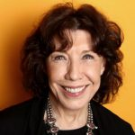 Lily Tomlin Height, Weight, Measurements, Bra Size, Age, Wiki, Bio