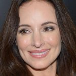 Madeleine Stowe Height, Weight, Body Measurements, Biography