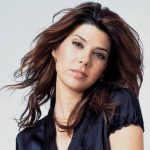 Marisa Tomei Height, Weight, Measurements, Bra Size, Age, Wiki, Bio