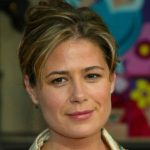 Maura Tierney Height, Weight, Measurements, Bra Size, Bio, Age, Wiki
