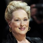 Meryl Streep Height, Weight, Body Measurements, Biography