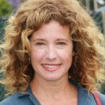 Nancy Travis Height, Weight, Body Measurements, Biography