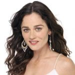Robin Tunney Height, Weight, Measurements, Bra Size, Age, Wiki, Bio