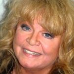 Sally Struthers Height, Weight, Measurements, Bra Size, Age, Wiki, Bio