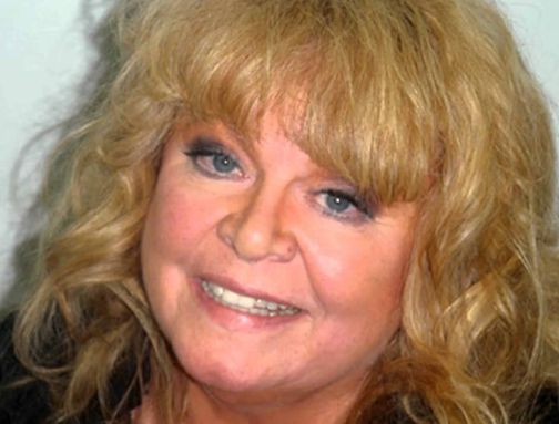Sally Struthers Height, Weight, Body Measurements, Biography