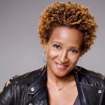 Wanda Sykes Height, Weight, Body Measurements, Biography