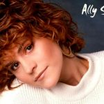 Ally Sheedy Height, Weight, Body Measurements, Biography
