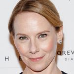 Amy Ryan Height, Weight, Measurements, Bra Size, Age, Wiki, Bio