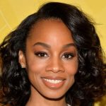 Anika Noni Rose Height, Weight, Measurements, Bra Size, Age, Bio, Wiki