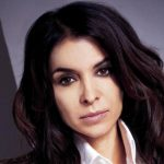 Annabella Sciorra Height, Weight, Measurements, Bra Size, Bio, Age, Wiki